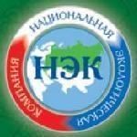 «Национальная экологическая компания» разработает модель обращения с отходами производства и потребления для республики Карелия