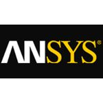 ����� ��� ANSYS