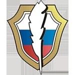 Российские регионы: Инновационное обновление