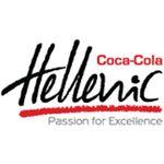 Oдин из лучших работодателей России Coca-Cola Hellenic развивает таланты