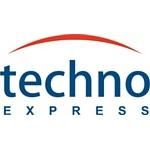 Компания «Техно Экспресс» на МАКС-2011