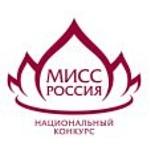 Патриотичное ледовое шоу от финалисток «Мисс Россия 2010» в торговом центре «МЕГА Белая Дача»