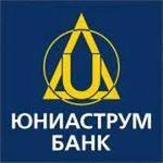 «Юниаструм Банк» в 2 раза увеличил темпы прироста корпоративного кредитного портфеля в 3-м квартале 2011 года