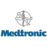 Medtronic публикует данные о прибыли за первый квартал