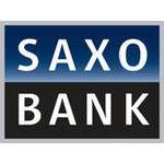 Saxo Bank открывает офис в Москве
