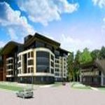 В малоквартирном доме «Каскад» реализовано более 90% квартир и 3 пентхауса