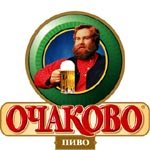 """""""Очаково"""" представило российскую пивоиндустрию в США"""