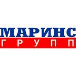 Союз «Маринс Групп» поздравил поэта Зиновия Ямпольского
