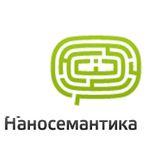 Банк «Тинькофф Кредитные Системы» взял на работу робота от «Наносемантики»