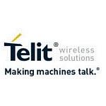 Компания Telit представляет самый маленький в мире 3,75G пятидиапазонный модуль для промышленных и пользовательских приложений