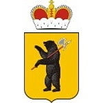 По благословению Патриарха Углич может стать городом детства