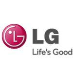Компания LG вошла в Топ-100 инновационных компаний по версии Thomson Reuters