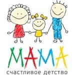 Впервые на просторах интернета появился настоящий Клуб Мам