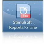 Stimulsoft Reports.Fx - ваш друг в мире генераторов отчетов