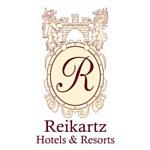 Reikartz Hotels & Resorts продолжает экспансию в Украине