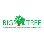 В отелях России внедряются новые стандарты для отдела бронирования