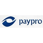 PayPro Global ������� �������� ����� ��������� ������ ������ �������� � ������