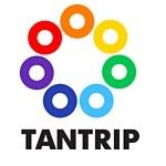 Туристический холдинг ТанТрип объявляет о новой услуге в сфере делового туризма
