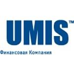 Компания UMIS успешно прошла аудит