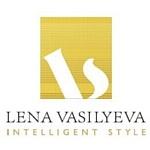 Вещи от Lena Vasilyeva стали ближе