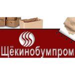 """""""Щекинобумпром"""" расширяет ассортимент оборудования для производства гофротары"""