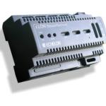 Компания Echelon анонсировала новый интеллектуальный сервер i.LON® SmartServer™