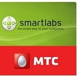 Новейшие IPTV-приставки «СмартЛабс» повысят качество услуг цифрового телевидения МТС