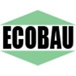Пассивный дом по немецким технологиям от ЭКО-БАУ