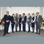 Стартовал II Ежегодный всероссийский конкурс «Устойчивое будущее России»