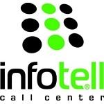 «Инфотелл» поздравляет филиал в Шахтах с Днем города!