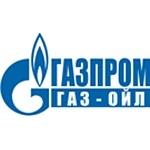 Компания ООО «ГАЗ-ОЙЛ» приняла участие в Форуме Делового сотрудничества, проходившем в Польше