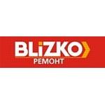Сеть «BLIZKO Ремонт» поддерживает мероприятия федерального уровня
