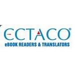 Компания «ЭКТАКО» предоставила электронные голосовые переводчики iTRAVL для Чемпионата Европы по футболу ЕВРО-2012