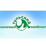 ТМК подвел итоги конкурса «Молоко отборное»