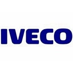 Iveco �� �������� ��Ғ2013