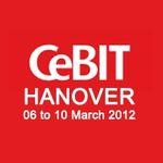 Москва примет участие в выставке CeBIT - 2012