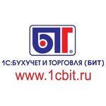 Программа «БИТ:ЖКХ 8» повышает оперативность расчетов в ТСЖ «Горка»