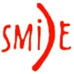 Smi)e стал платиновым спонсором соревнований «Бегущий Город»