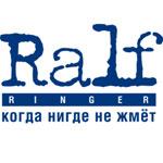 Тренинги персонала компании «RALF»