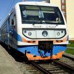 Будущее российских железных дорог за ДТ-1