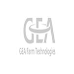 Новый доильный робот MIone от GEA WestfaliaSurge