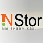 NStor продлила партнерское соглашение с американской Iomega