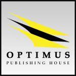 """OPTIMUS PUBLISHING HOUSE является официальным  информационным спонсором """"СКРЕПКА - ЭКСПО. ОФИСНЫЕ ТЕХНОЛОГИИ"""""""