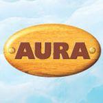 –асширение возможностей колеровочной системы холдинга Eskaro Group AB: 10021 доступных оттенков дл¤ структурных штукатурок Aura