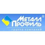 Металл Профиль: Мы намерены увеличить долю качественного металла в Казахстане в 10 раз