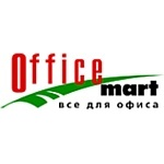 ������ OfficeMart.Ru ������ � � Facebook