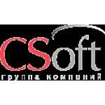 Группа компаний CSoft выступит спонсором XVIII Всероссийского форума «Рынок геоинформатики в России. Современное состояние и перспективы развития»