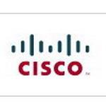 Cisco на телеканале Weather Channel