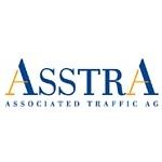 Компания AsstrA определила самые востребованные направления международных грузоперевозок