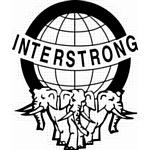 Вторые Международные Интеллектуальные Игры для школьников России и зарубежных стран